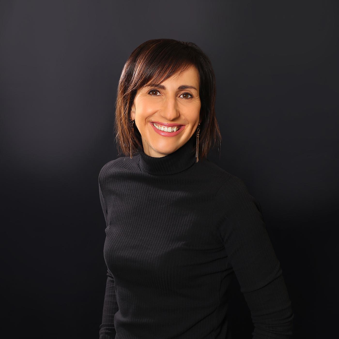 2020-11-Natalie